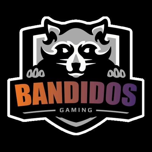 Bandidos Gaming